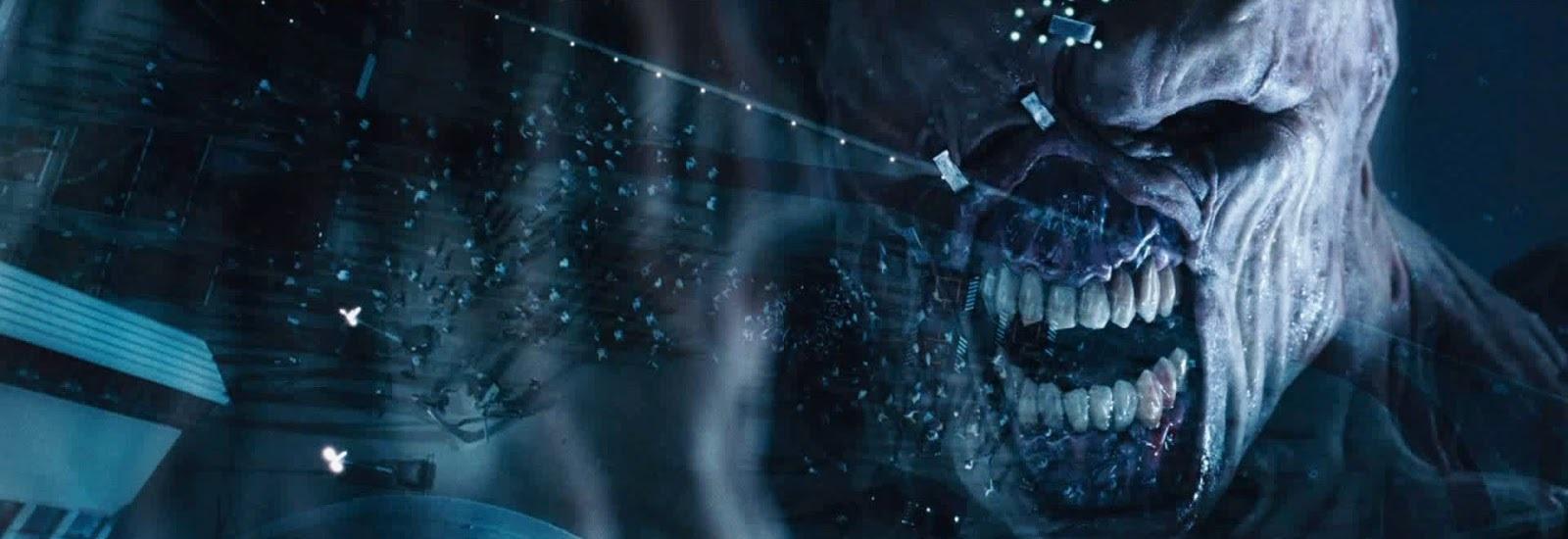 resident-evil_apocalypse20120218_116
